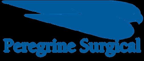 Peregrine Logo.png