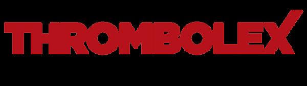 Thrombolex Logo-02.png