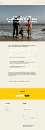 screencapture-village-publishing-2021-07-28-15_15_58.png