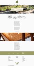 screencapture-walnutgrovebarn-2021-07-29-15_09_52.png