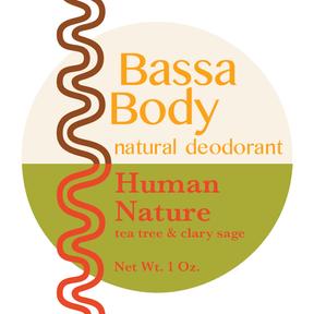 Bassa Body-34.png