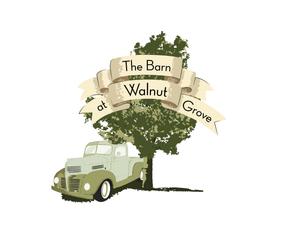 Walnut Grove__Mural - FINAL.png
