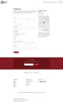 screencapture-gaucho-grills-contact-2021-07-29-11_47_13.png