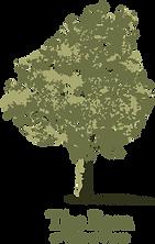 Walnut Grove_tree_logo_Walnut Tree copy