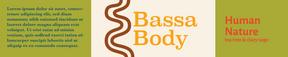 Bassa Body-30.png