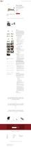 screencapture-gaucho-grills-grills-clasico-2021-07-29-11_44_55.png