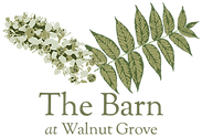 Walnut Grove_twig and flower-28.png