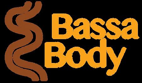 Bassa Body_Logo - Large.png