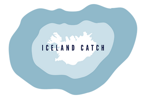 Iceland Catch_Logo - 2 Layer.png