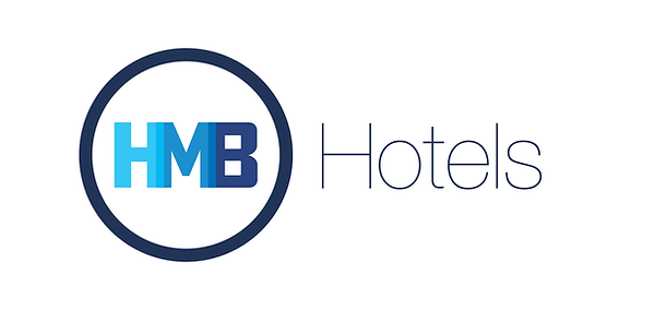 HMB Logo-38.png