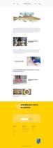 screencapture-icelandcatch-cod-index-2021-07-29-12_50_41.png