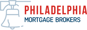 philly mortgage brokers.png