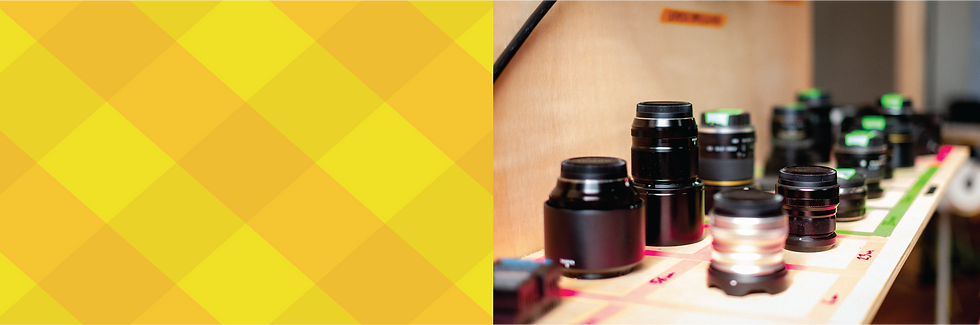 SCI_Website_Banners_Lenses.png