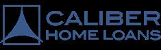 Caliber home loan.png