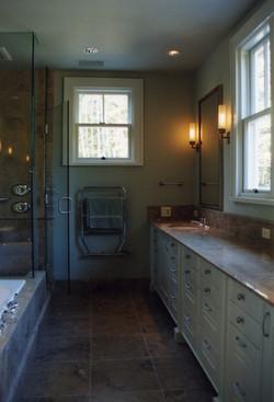 W.I. M. Bath-1.jpg