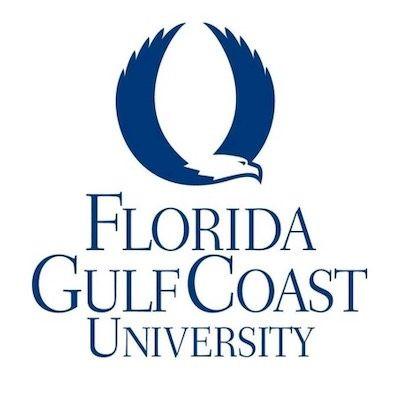 Hashem Joined Florida Gulf Coast University