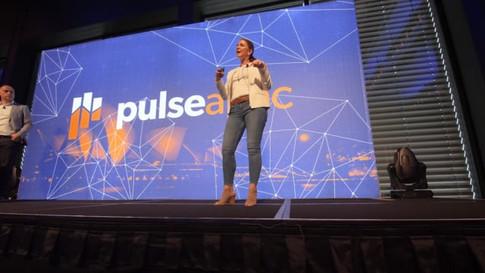 Pulse APAC