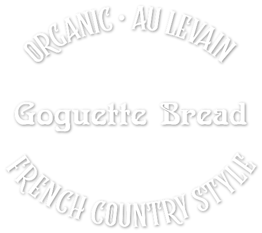 Goguette-logo_oval_white_1000_shadow.png