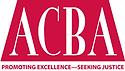 ACBA-logo-120.png