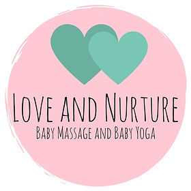 Love and Nurture logo.jpg