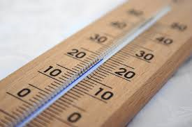 Thermometer v/s Thermostat leadership.