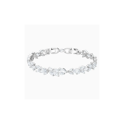 5419244 SWAROVSKI Bracelets