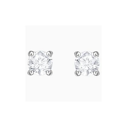 5408436 SWAROVSKI Earrings