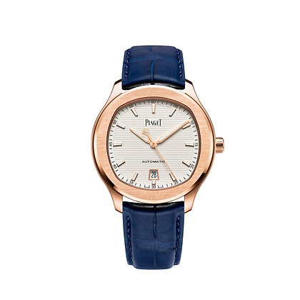 PIAGET Polo Rose Gold