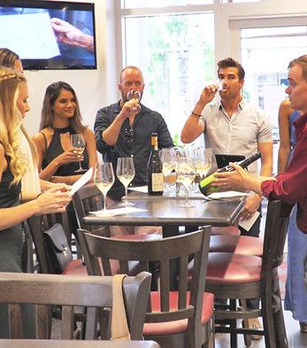 Wine-tasting-at-West-Indies-Wine-Company