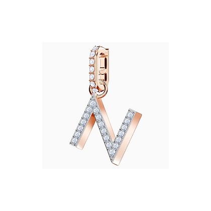 5437623 SWAROVSKI Necklaces