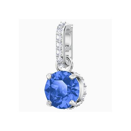 5437319 SWAROVSKI Necklaces