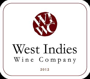 WIWC Logo.png