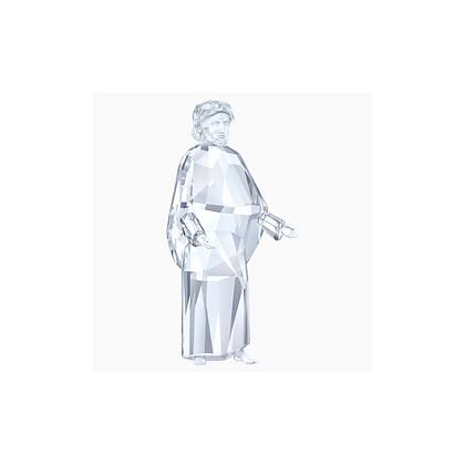 5223601 SWAROVSKI Figurine