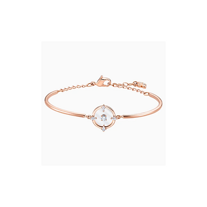 5515018 SWAROVSKI Bracelets