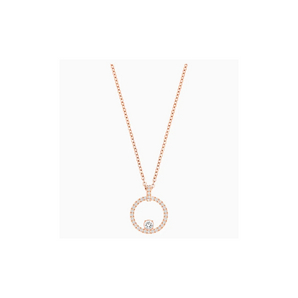 5202446 SWAROVSKI Necklaces