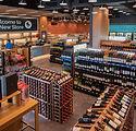 Blackbeards new store (002).jpg