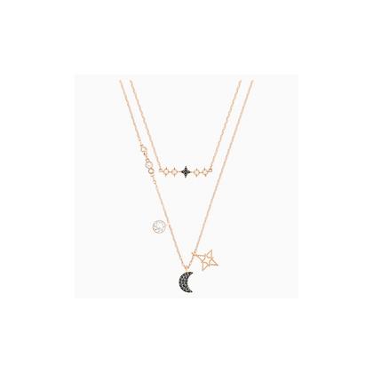 5273290 SWAROVSKI Necklaces