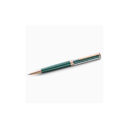 5479562 SWAROVSKI Writing Instruments