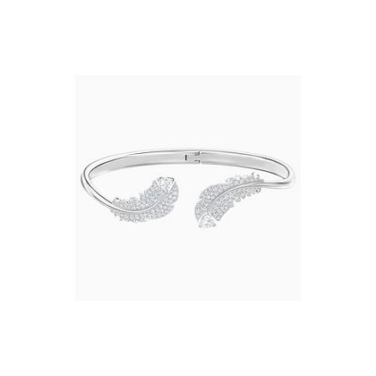 5482915 SWAROVSKI Bracelets