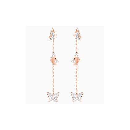 5382364 SWAROVSKI Earrings