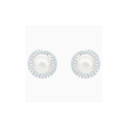 5461087 SWAROVSKI Earrings