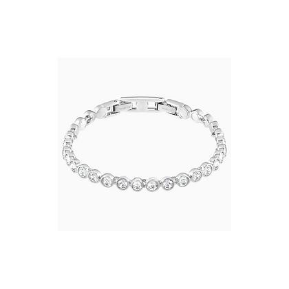 1791305 SWAROVSKI Bracelets