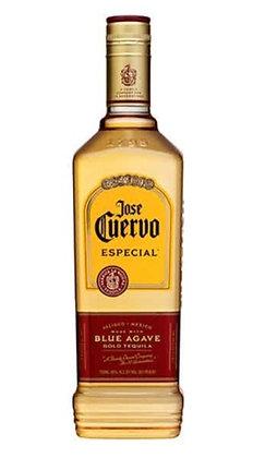 Cuervo Gold Especial 1L