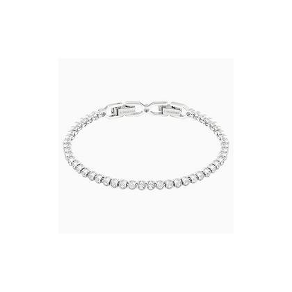 1808960 SWAROVSKI Bracelets