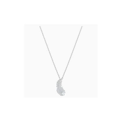 5482914 SWAROVSKI Necklaces