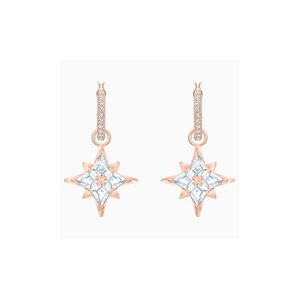 5494337 SWAROVSKI Earrings