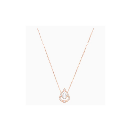 5451993 SWAROVSKI Necklaces