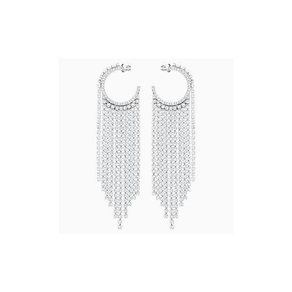 5421821 SWAROVSKI Earrings