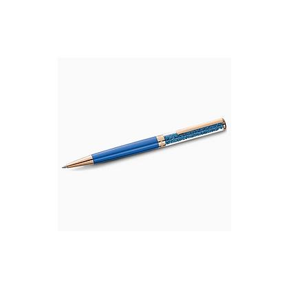 5479547 SWAROVSKI Writing Instruments