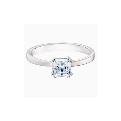 5402435 SWAROVSKI Rings
